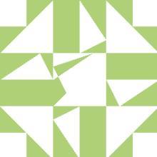 joleto89's avatar