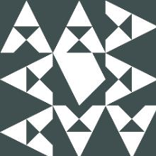 Joliver411983's avatar