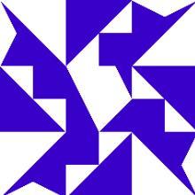 Jolltex's avatar