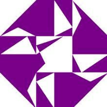 JollyDMan's avatar