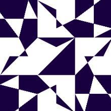 jolson111's avatar