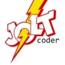 joltcoder
