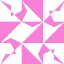 JoMaKai88's avatar