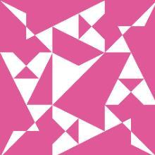 joman1988's avatar