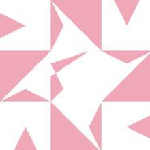 Jomo_deng's avatar