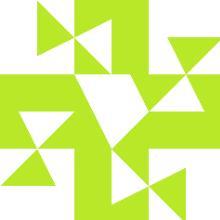 JOMONSDS's avatar