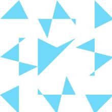 Jompy's avatar