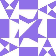 jomtn's avatar