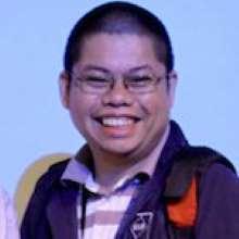 Jon Limjap