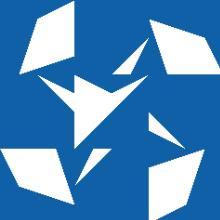 JON1960's avatar
