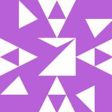 jon4paz's avatar