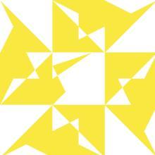jon620's avatar