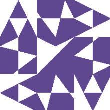 Jon803's avatar