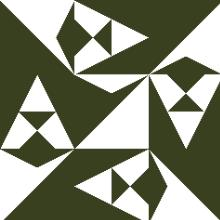 avatar of jonathanswift
