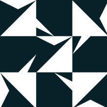 Jonahed's avatar