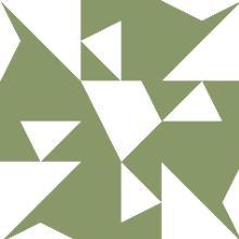 Jonald's avatar