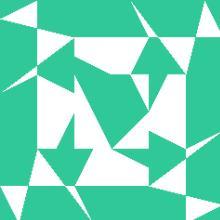 jonas1's avatar