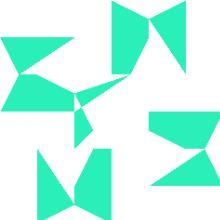 jonas1284's avatar
