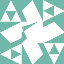 Jonas80's avatar