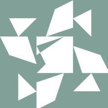 JonasAB's avatar