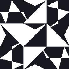 Jonason3's avatar