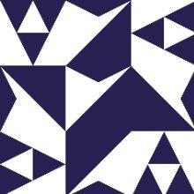 Jonasonline's avatar