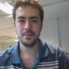 Jonatan Tevez Becher