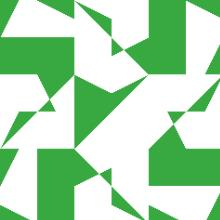 JonatanLC's avatar
