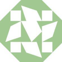 JonatasGR's avatar