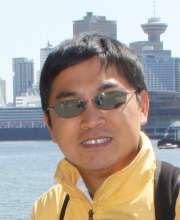 Jonathan Gao [MSFT]