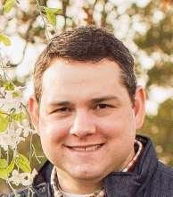 Jonathan Mast