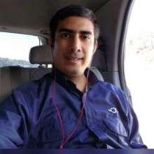 Jonathan Samayoa