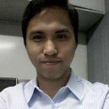 JonathanAlberto's avatar