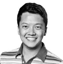 avatar of jonathancliu
