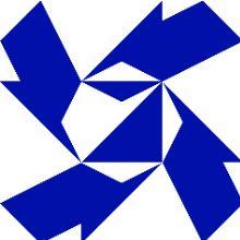 JonathanWaites's avatar