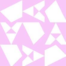 Jonathas_A_B's avatar