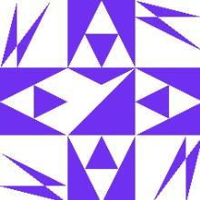 JonathonO's avatar