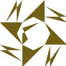 JonathonVS's avatar