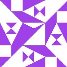 jonatnav2's avatar