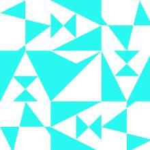 jonb617's avatar