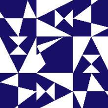 jonbroth89's avatar