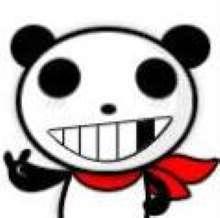 Jone0592's avatar