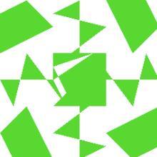 Joneboy's avatar
