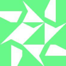 Jonesboom's avatar