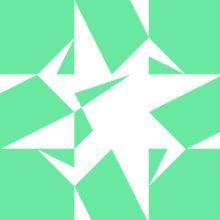 jonesgelbero's avatar