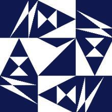 Joneslee99's avatar