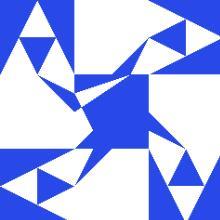 Jonesy2488's avatar