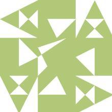 JonF2010's avatar