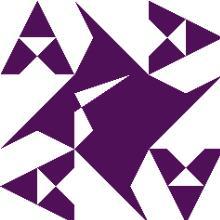 jongas's avatar