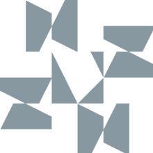 JongYouer's avatar